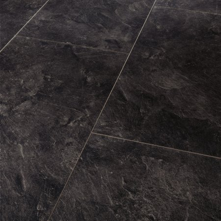 parador-trendtime-tile-effect-laminate-flooring