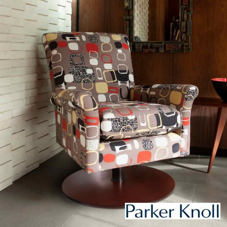 parker-knoll-bradley-swivel-chair