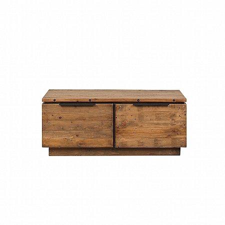 sheffield-wooden-coffee-table