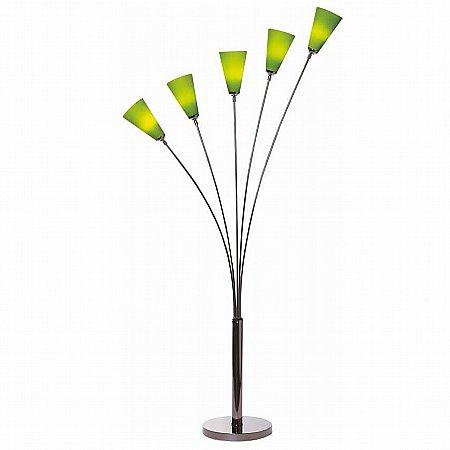 vale-furnishers-tulip-5
