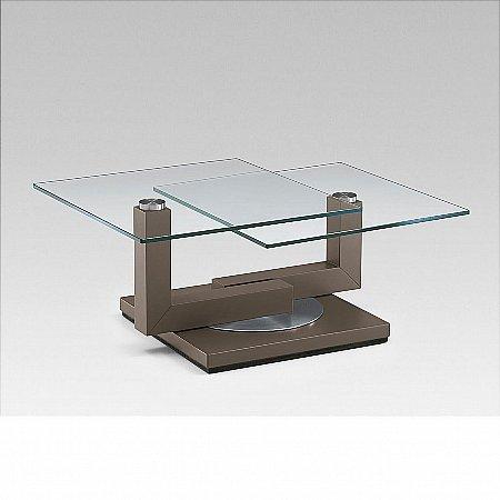 venjakob furniture-coffee-table