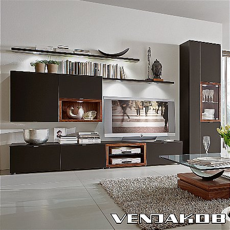 venjakob-display-unit
