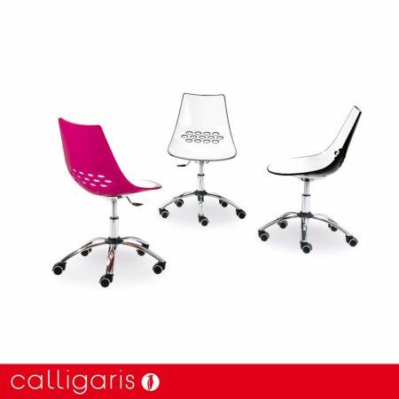 Calligaris - Jam Office Chair
