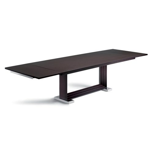 Cattelan Italia - Monaco Drive Dining Table
