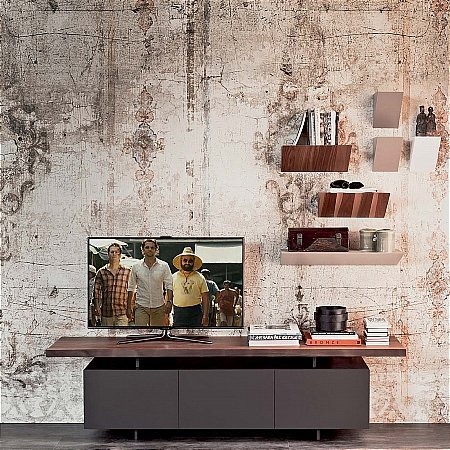 Cattelan Italia - Seneca TV Unit