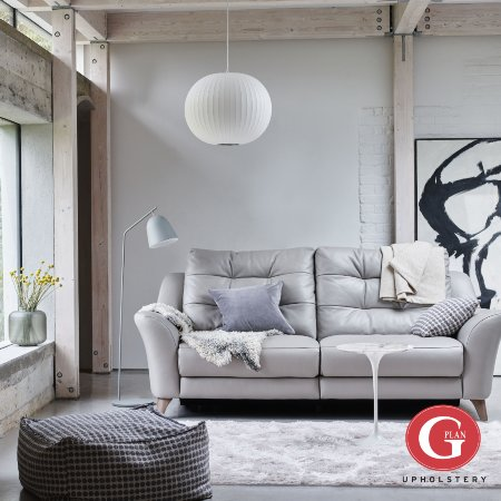 The Best G Plan Sofas for your home