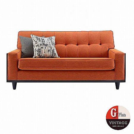 G Plan Vintage - The Fifty Nine Small Sofa