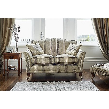 Parker Knoll - Harrow Sofa Collection