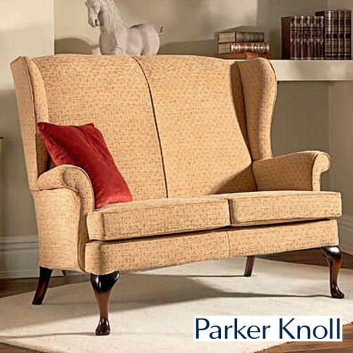 Parker Knoll - Penshurst Two Seater Sofa