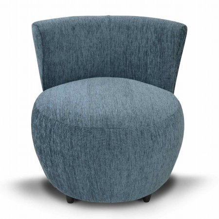 Vale Furnishers stylish chairs - Boss Tub Chair