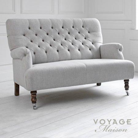 Voyage Maison - Marcus Seating Range