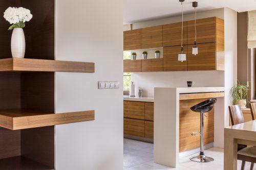 The Best Cattelan Italia Furniture for an Elegant Home