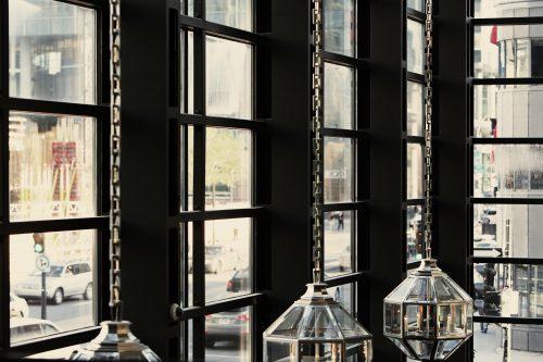 5 Great Guildford Interior Designers