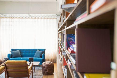 6 Inspiring Hampshire Interior Designers to Follow