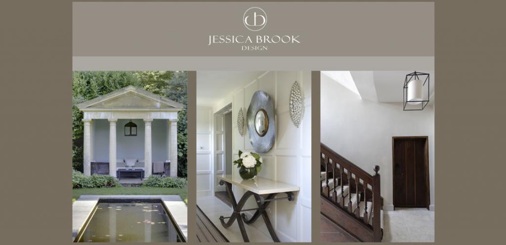 jessicabrookdesign